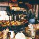 6 προτάσεις για να απολαύσεις έθνικ κουζίνα στην Αθήνα