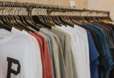 9 tips για μια οργανωμένη ντουλάπα όπως αυτές που βλέπεις στο Pinterest
