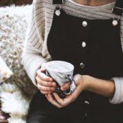 7 tips για να μάθεις να αγαπάς το φθινόπωρο
