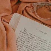 Τα βιβλία που σου προτείνουμε για τον Μάιο