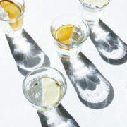 Τα 4 ποτά που πρέπει να αποφεύγεις όταν κάνεις δίαιτα
