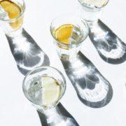 Τα 3 ιδανικότερα cocktails για τις πιο ζεστές μέρες του καλοκαιριού