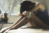 Όσο περισσότερο χρόνο ξοδεύεις στο κρεβάτι τόσο λιγότερο κοιμάσαι στην πραγματικότητα