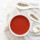 7 μπαχαρικά που δεν πρέπει να λείπουν από την κουζίνα σου