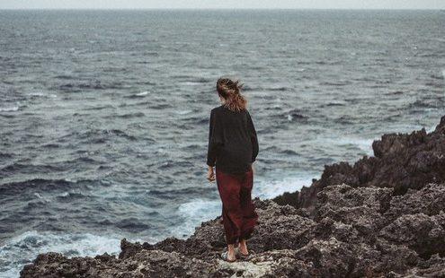 5 συχνές κακές συνήθειες και ο τρόπος να απαλλαγείς από αυτές