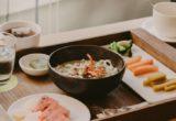 Τελικά πόσα γεύματα είναι καλύτερο να καταναλώνεις μέσα στη μέρα;