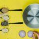 Τα 12 λάθη στη μαγειρική που δεν κάνει ποτέ ένας επαγγελματίας σεφ