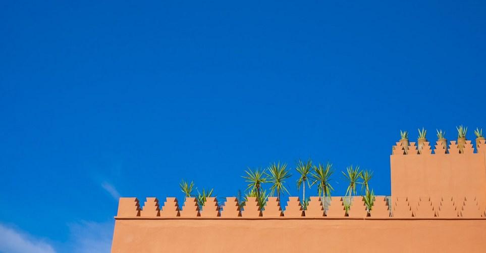 11 πράγματα να κάνεις στο Μαρακές