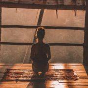 Τι είναι το QiGong και γιατί αξίζει να του δώσεις μια ευκαιρία;