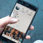 Το InstagramTV έρχεται επίσημα αντιμέτωπο με το YouTube