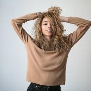 7 τρόποι για να ενισχύσεις την υγεία του σώματος, του μυαλού και των μαλλιών σου