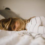5 σκέψεις που θα σε βοηθήσουν να αντιμετωπίσεις το άγχος