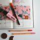 5 πράγματα να βάλεις στη λίστα με τα to-do σου για το 2019