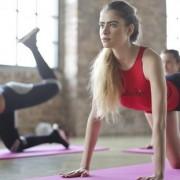 3 συχνά λάθη που κάνεις στο stretching