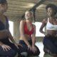 2 ασκήσεις που θα γυμνάσουν μύες στα πόδια και τους κοιλιακούς σου που δεν ήξερες καν ότι έχεις