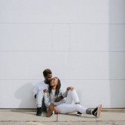 6 σημάδια ότι αυτός είναι ο έρωτας της ζωής σου