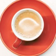 4 εναλλακτικές του καφέ που οι addicts πρέπει να δοκιμάσουν