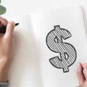 Πώς να έχεις χρήματα για όλα αυτά που θέλεις να κάνεις το 2019