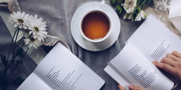 Το ποίημα που θα σου αλλάξει τη ζωή