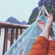 7 συνήθειες που θα βελτιώσουν τη ζωή σου