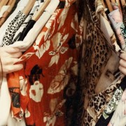9 πράγματα που πρέπει να ξέρεις την επόμενη φορά που θα πας για ψώνια
