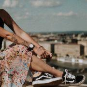 Τι είναι το Staycation και γιατί το χρειάζεσαι επειγόντως