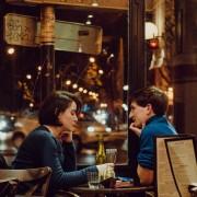Οι κανόνες στα ραντεβού που πρέπει να αναθεωρήσουμε