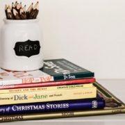 10 τρόποι να κάνεις ένα παιδί να αγαπήσει τα βιβλία
