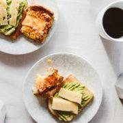 5 σκανδιναβικά μυστικά για το πρωινό