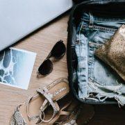 Το πιο απρόσμενο αντικείμενο που πρέπει να έχεις μαζί σου στο επόμενο ταξίδι σου