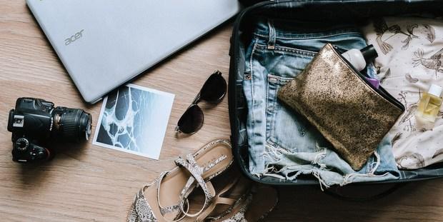 5 old school συμβουλές για όσους αγαπούν τα ταξίδια