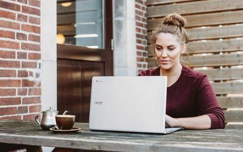 Πώς να αντιμετωπίσεις τον συνάδελφο που παίρνει τα εύσημα της δουλειάς σου