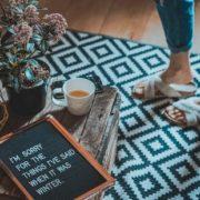 Πώς θα μετατρέψεις το σπίτι σου στο απόλυτο mood maker