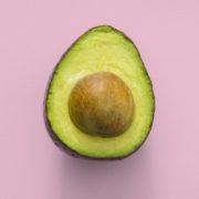 8 τροφές που συστήνουν οι διατροφολόγοι για την αντιμετώπιση του στρες