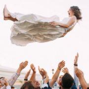 Ιδέες διακόσμησης για το bachelorette party της κολλητής σου