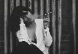 Αγαπημένα μου τσιγάρα, θέλω να χωρίσουμε
