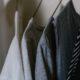 Πώς να φροντίσεις τα ρούχα σου αυτόν τον χειμώνα για να δείχνουν σαν καινούργια