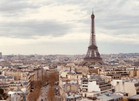 Οι 10 καλύτερες ευρωπαϊκές πόλεις να επισκεφτείς τον χειμώνα