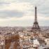 Οι 10 καλύτερες ευρωπαϊκές πόλεις για να επισκεφτείς τον χειμώνα