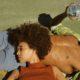 Όλα όσα αλλάζουν στο dating και τις σχέσεις όσο πλησιάζεις τα 30