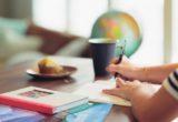 Πώς να οργανώσεις το χρόνο σου ανάμεσα σε δουλειά και διάβασμα για τη σχολή
