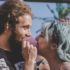 12 χαρακτηριστικά που έχουν τα πιο ευτυχισμένα ζευγάρια