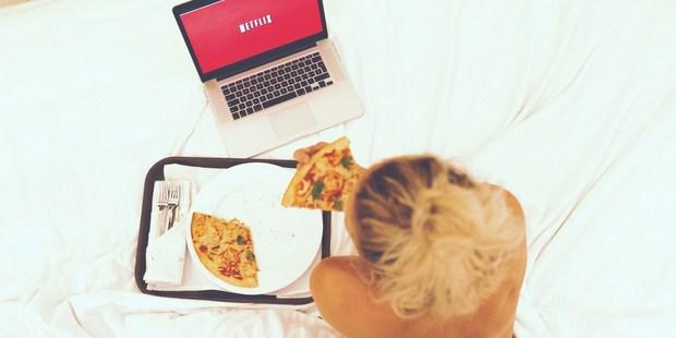 8 σειρές για να δεις στο Netflix αυτό τον Αύγουστο