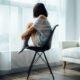 Τα 6 ζώδια που απολαμβάνουν ιδιαιτέρως την μοναξιά