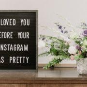 Πώς τα GIFs στα Instagram stories έχουν εξελιχθεί σε marketing trend
