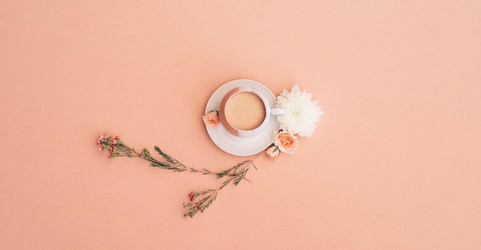 Όσον αφορά την απώλεια βάρους, τα νέα για τους λάτρεις του καφέ είναι καλά
