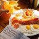 5 τρόποι για να εντάξεις το τζίντζερ στο πρωινό σου