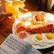 8 λογαριασμοί στο Instagram που ο διατροφολόγος σου θα ήθελε να ακολουθήσεις