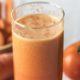To smoothie του φθινοπώρου έχει πέντε υλικά και βοηθάει σχεδόν σε όλα