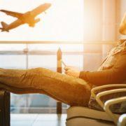 33 πράγματα που κατάλαβα μετά από τρία χρόνια στο εξωτερικό